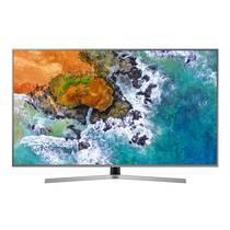 Televize Samsung UE55NU7472