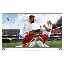 Telewizor LG 55SK7900 Smart Ultra HD 4K Tytan