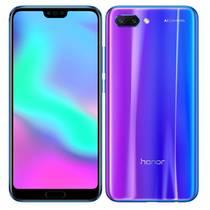 Telefon komórkowy Honor 10 64 GB (51092NQL ) Niebieski