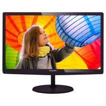 Monitor Philips 247E6LDAD (247E6LDAD/00) čierny