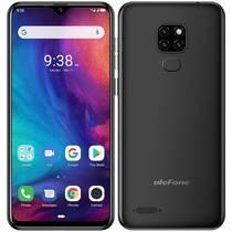 Mobilní telefon UleFone Note 7P Dual SIM (ULE000265) černý