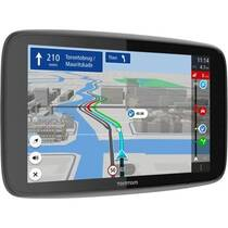 Navigačný systém GPS Tomtom GO Discover 7