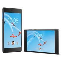 Tablet Lenovo TAB4 7 Essential (ZA300137CZ) čierny
