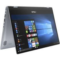 Notebook Asus VivoBook TP412FA-EC289T (TP412FA-EC289T) modrý