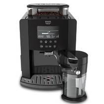 Espresso Krups EA819N10 černé