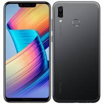 Mobilní telefon Honor Play (51092SME) černý