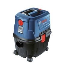 Priemyselný vysávač Bosch GAS 15 PS