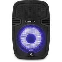 Party reproduktor LAMAX PartyBoomBox300 černý