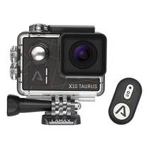 Outdoorová kamera LAMAX X10 Taurus černá