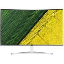 Monitor Acer ED322QAwmidx (UM.JE2EE.A01) bílý