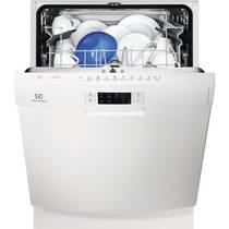 Umývačka riadu Electrolux ESF5512LOW biela