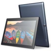 Dotykový tablet Lenovo TAB3 10 Plus (ZA0X0218CZ) modrý