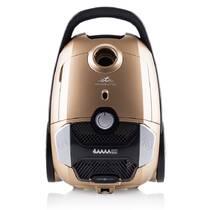 Podlahový vysávač ETA Avanto 3519 90000 zlatý