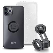 Držák na mobil SP Connect Moto Bundle na Apple iPhone 11 Pro Max/Xs Max (53923)