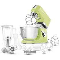 Kuchyňský robot Sencor STM 6357GG zelený
