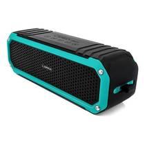Portable Speaker Lamax Beat Sentinel SE-1 Głośnik Bluetooth Czarny/Turkusowy