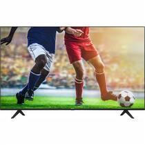 Televize Hisense 65AE7000F černá