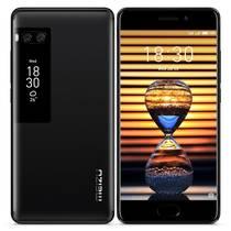 Mobilní telefon Meizu PRO 7 (M792H/64GB/Black) černý