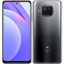 Mobilní telefon Xiaomi Mi 10T Lite 128 GB (29894) šedý