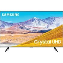 Telewizor Samsung UE55TU8072 Czarna