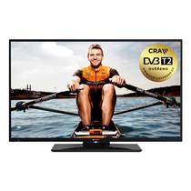 Televize GoGEN TVF 55N269T černá