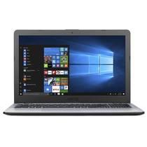 Notebook Asus VivoBook 15 X542UF-DM004T (X542UF-DM004T) šedý