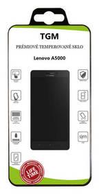 Ochranné sklo TGM pro Lenovo A5000 (TGM-LENOA5000) priehľadná
