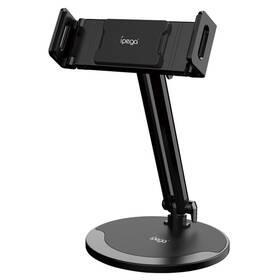 iPega 9158 pro mobil/tablet (PG-9158) černý