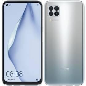 Huawei P40 lite - Skyline Gray (SP-P40L128DSGROM) (vrácené zboží 8800651787)
