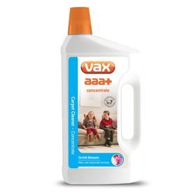 VAX 1-9-132710-00 plast
