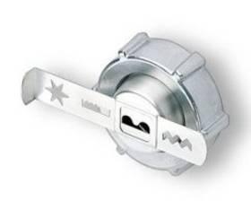 Bosch MUZ8SV1 stříbrné