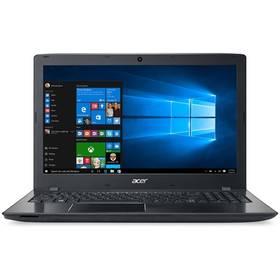 Acer Aspire E15 (E5-523G-62MK) (NX.GDLEC.004) černý Monitorovací software Pinya Guard - licence na 6 měsíců (zdarma)Software F-Secure SAFE 6 měsíců pro 3 zařízení (zdarma) + Doprava zdarma