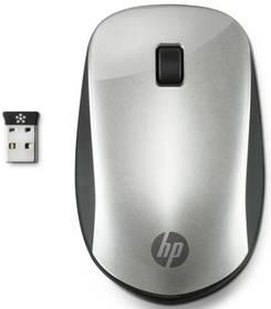 HP Z4000 (2HW66AA#ABB) strieborná