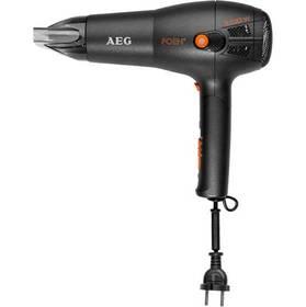 AEG HT 5650/BK čierny