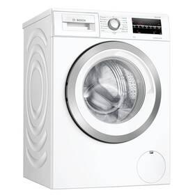 Bosch Serie | 6 WAU28T62BY biela