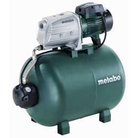 Metabo HWW 9000/100 G + Doprava zdarma