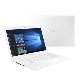 Asus R517SA-XO209T (R517SA-XO209T) bílý Software F-Secure SAFE 6 měsíců pro 3 zařízení (zdarma) + Doprava zdarma
