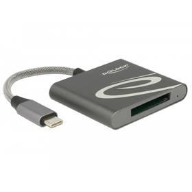 DeLock USB-C/XQD 2.0 (91746)