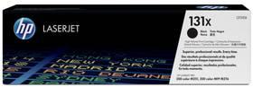 Toner HP CF210X, 2,4K stran - originální (CF210X) čierny