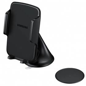 "Samsung EE-V100TAB pro 7 - 8,2"" (EE-V100TABEGWW) černý"