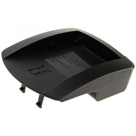 Avacom pro Sony serie L, M; Panasonic, JVC, Hitachi  k nabíječce AV-MP (AVP550)