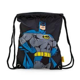 Baagl Batman Superhero