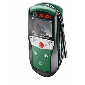 Kamera Bosch UniversalInspect inspekční