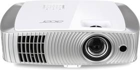 Acer H7550ST (MR.JKY11.00L) bílý + Doprava zdarma