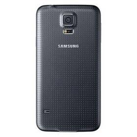 Samsung pro Galaxy S5 (EF-OG900S) (EF-OG900SBEGWW) černý