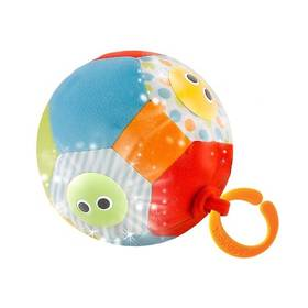 Veselý míč Yookidoo