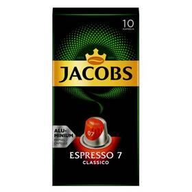 Jacobs NCC Espresso Classico