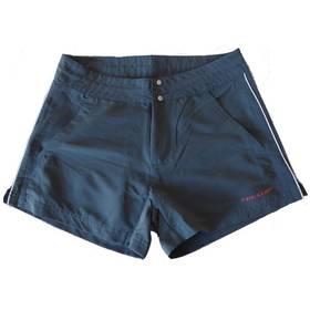 Dámské šortky Dunlop Teamline Pattaya, vel. XL
