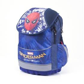 P + P Karton anatomický PLUS Spiderman + Doprava zdarma