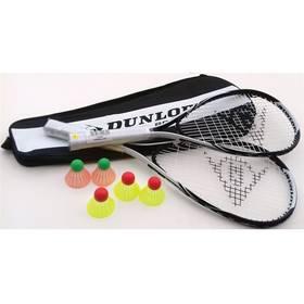 Dunlop Speed 2 Set